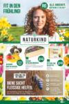 Naturkind Wochen Angebote - bis 27.03.2021