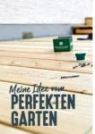 BayWa Bau- & Gartenmärkte BayWa Bau & Garten: Gartenbau und -gestaltung - bis 30.06.2021
