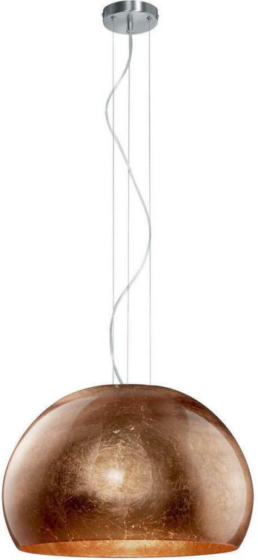 HÀngeleuchte 51/155 cm