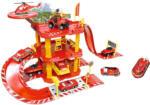 OTTO'S Spiel-Set Feuerwehr -