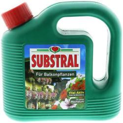 Substral Balkondünger 2L