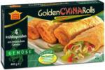 BILLA China Gold Frühlingsrolle mit Gemüse