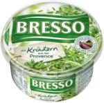 BILLA Bresso Kräuter der Provence