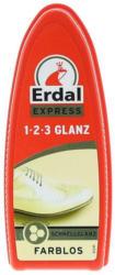 Erdal 1 2 3 Glanz Farblos