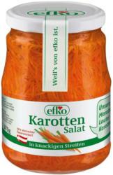 efko Karottensalat