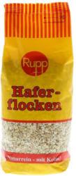 Rupp Haferflocken