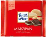 BILLA Ritter Sport Marzipan