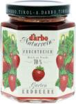 BILLA PLUS Darbo Fruchtreich Erdbeer
