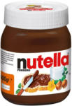 BILLA Ferrero Nutella