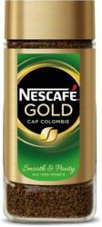 Nescafé Gold Cap Colombie