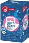 BILLA PLUS Teekanne Organics Sleep & Dream