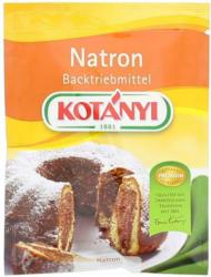 Kotányi Natron