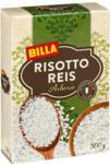 BILLA BILLA Risotto Reis Arborio