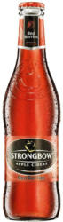 Strongbow Apple Cider - Red Berries