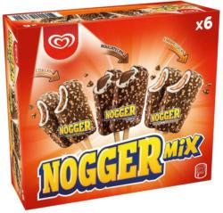 Eskimo Nogger Mix