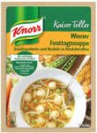 BILLA Knorr Kaiserteller Wiener Festtagssuppe