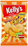 BILLA PLUS Kelly's Chips Classic Gesalzen