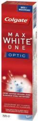 Colgate Zahncreme Max White One Optic