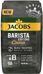 Jacobs Barista Editions Crema