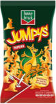 BILLA PLUS Funny Frisch Jumpys Paprika