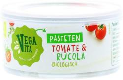 Vegavita Tomate- & Rucolapastete