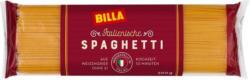 BILLA Spaghetti