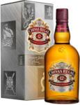 BILLA Chivas Regal 12yo Scotch Whisky