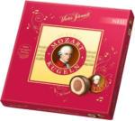 BILLA Austria Mozartkugeln 15er Geschenkpackung