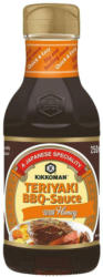 Kikkoman Teriyaki BBQ-Sauce mit Honig