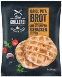 BILLA Die Grillerei Grill Pita Brot