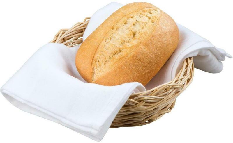 Bäckerweckerl