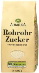 Alnatura Rohrohrzucker