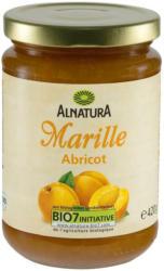 Alnatura Marille Fruchtaufstrich