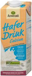 Alnatura Hafer Drink Calcium