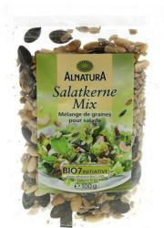 Alnatura Salatkerne Mix