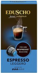 Eduscho Espresso Leggero Kapseln