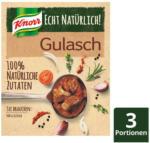 BILLA PLUS Knorr Echt Natürlich! Gulasch