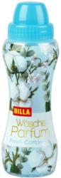 BILLA Wäscheparfum Fresh Cotton