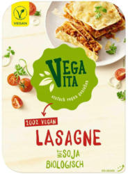 Vegavita Lasagne