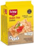 BILLA Schär Crackers Glutenfrei
