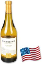 Woodbridge Chardonnay 2012