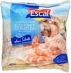BILLA Escal Patagonische Gourmet Garnelen
