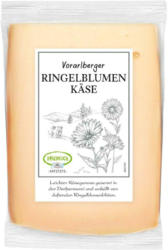 Alma Vorarlberger Ringelblumenkäse