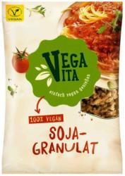 Vegavita Sojagranulat