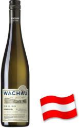 Domäne Wachau Riesling Federspiel