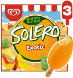 Eskimo Solero Exotic 3er