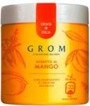 BILLA PLUS Grom Mango