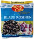 BILLA Farm Gold Blaue Rosinen