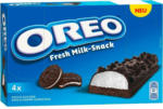 BILLA PLUS Oreo Fresh Milk Snack