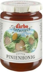 Darbo Pinienhonig